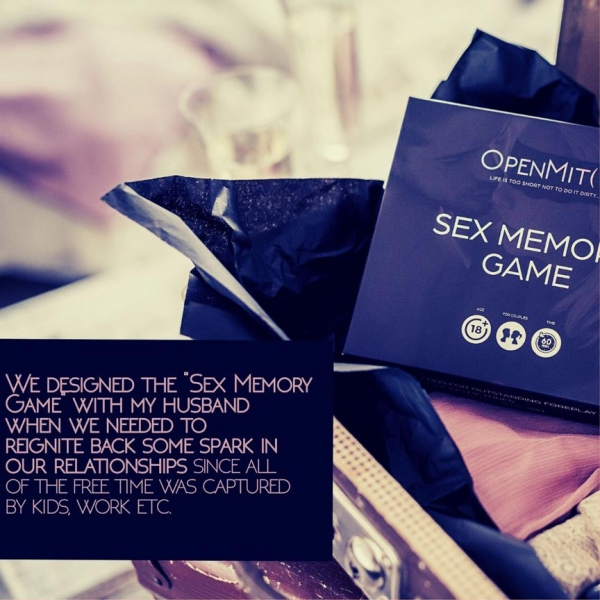 Sex-board-game-OpenMity-memory-game