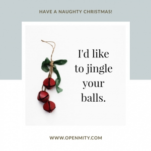 Sexy-Christmas-quotes-balls