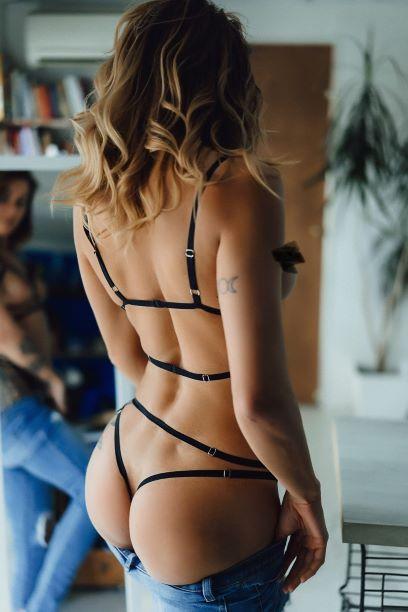 Bondage lingerie sexy.jpg