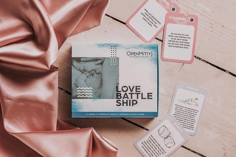 Love-Battleship-game-for-couples
