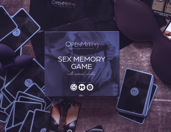 Sex-board-game-sensual-OpenMity