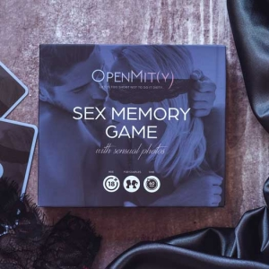 Sex-board-game-sensual-photos