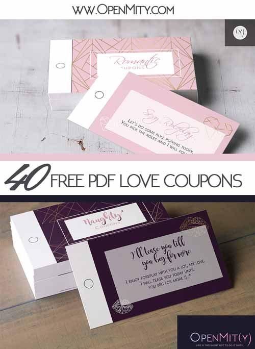 Romantic-games-for-couples-40-free-love-coupons-printable