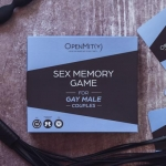 Gay-Sex-Board-game-with-gay-sex-positions-profile