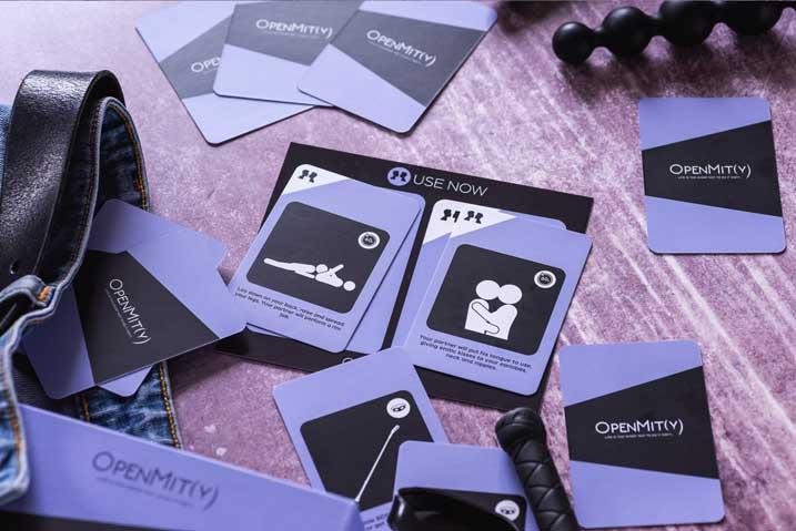 Gay-Sex-Board-game