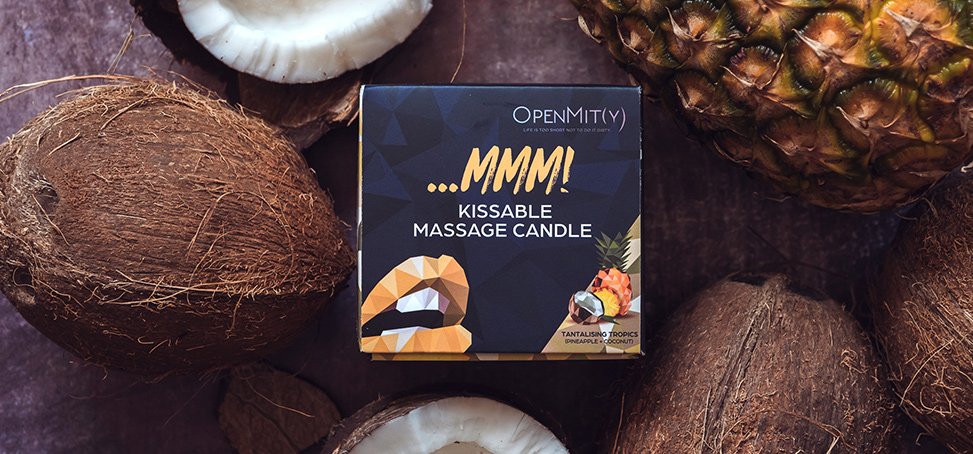 Kissable-massage-candle-tropics