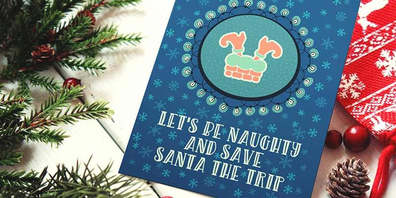 Naughty-Christmas-Cards-top