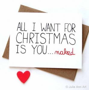 Naughty-Christmas-Cards-you-naked