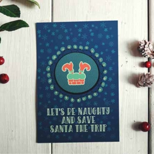 Naughty-Christmas-card