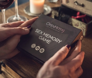 Sex-Board-Game-OpenMity