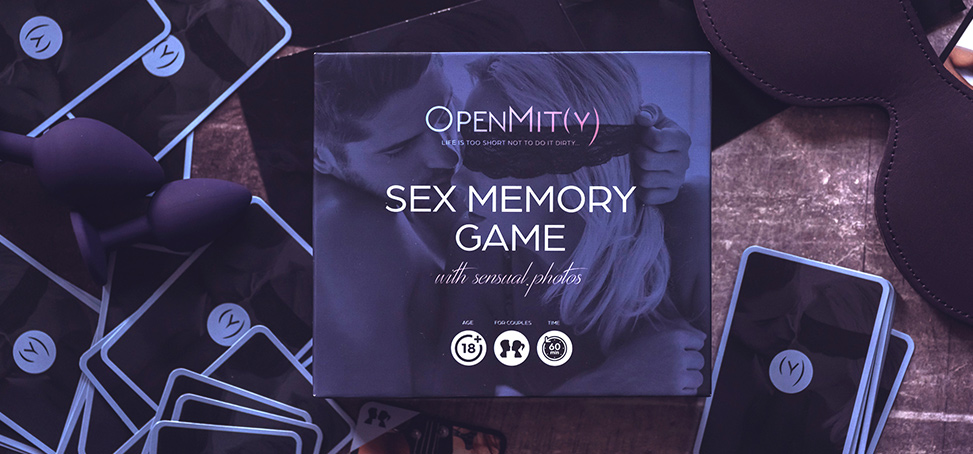 Sex-Board-Game-with-sensual-photos