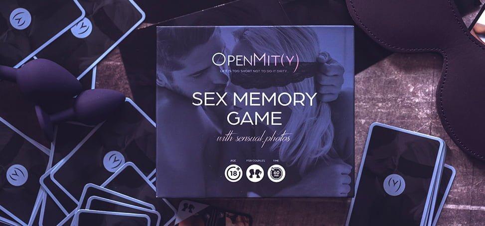 Sex-Board-Game-with-sensual-photos