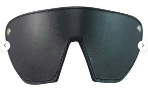 exy-gift-idea-for-him-blindfold
