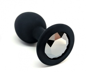 Sexy-gift-idea-for-him-butt plug