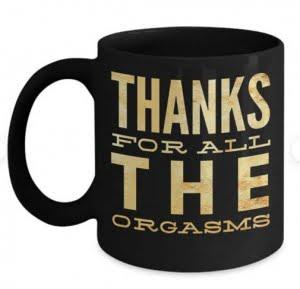 Sexy-gift-idea-for-him-mug