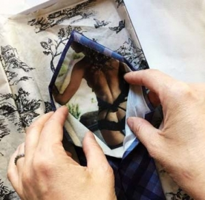 Sexy-gift-idea-for-him-tie