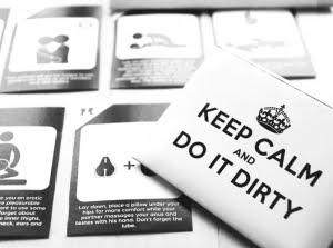 printable-gay-board-game