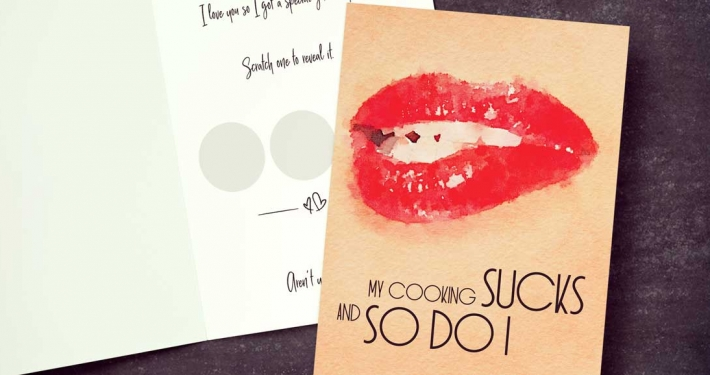 rude-valentines-cards-top