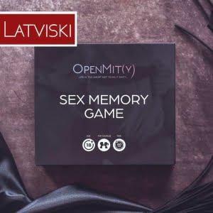 Erotiska-spele-pariem-latviski