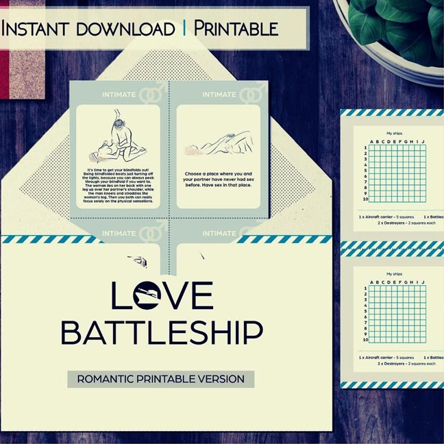Love-Battleship-game-printable-for-couples