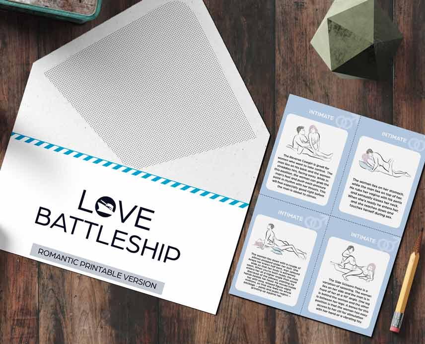 Love-Battleship-printable-sex-board-game
