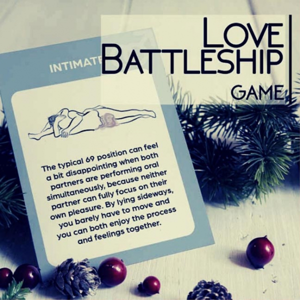 Printable-game-for-couples-Love-Battleship