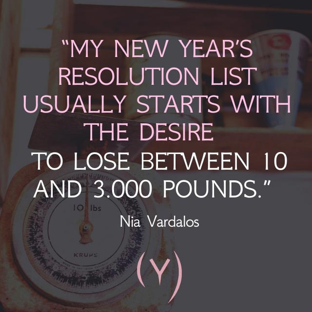 New-Years-resolutions-for-Couples-funny-quote