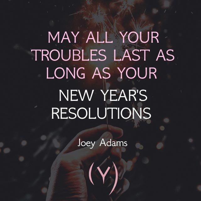 New-Years-resolutions-for-Couples-quote