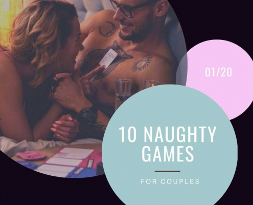 10-naughty-games-for-couples