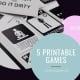 5-printable-sex-board-games