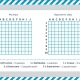 Battleship-game-board-grids-printable-top