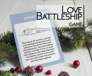 Game-for-lovers-Printable-Romantic-Game
