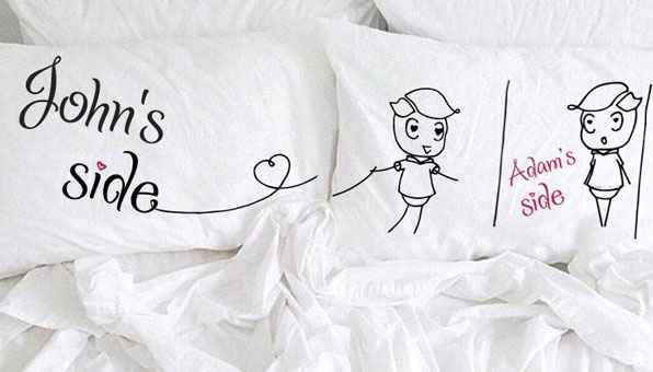 Gay-Valentines-gift-personalized-pillow-case