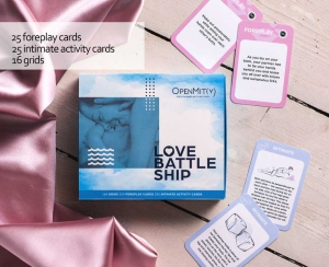 Love-Battleship-game-OpenMity