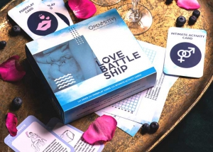 Love-Battleship-game-OpenMity-intimate