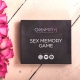 Naughty-Game-for-couples-erotic-Sex-Memory-Game