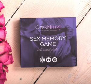 Naughty-Game-for-couples-sensual-Sex-Memory-Game