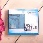 Romantic-Game-Love-Battleship-small
