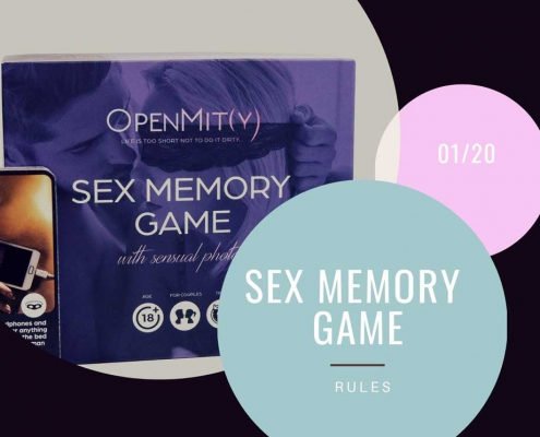 Sex-Memory-Game-rules