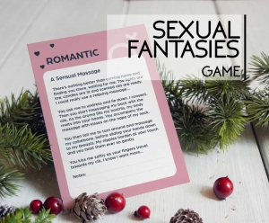 Sexual-fantasies-game-Naughty-Game-for-couples