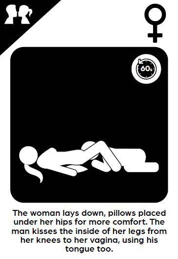 sex-board-game-printable-cad-example