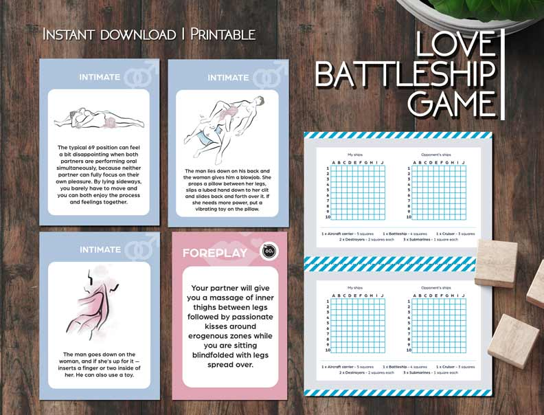 sex-board-games-printable-Love-Battleship