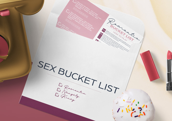 sex-board-games-printable-bucket-list