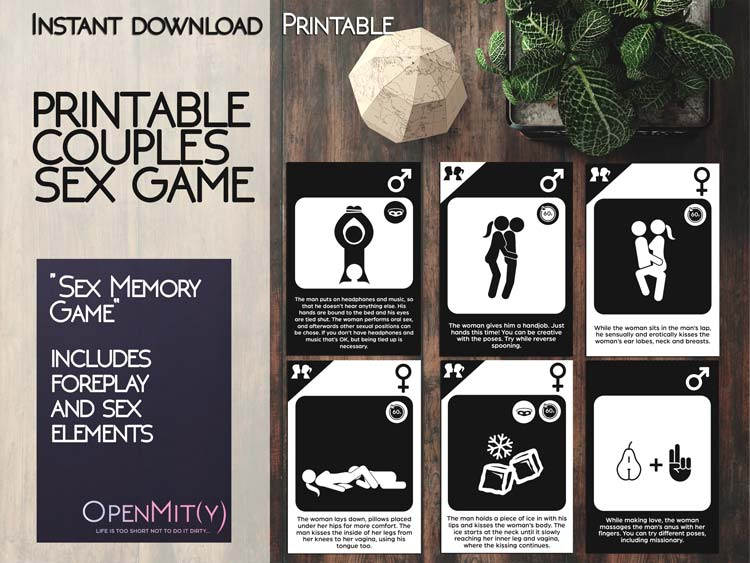 sex-board-games-printable-memory-game