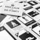 sex-board-games-printable-top