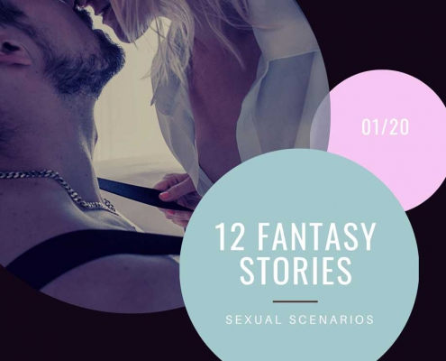 sexual-fantasy-stories-and-ideas
