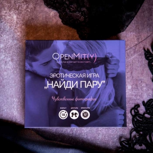 OpenMity-game-in-russian-language