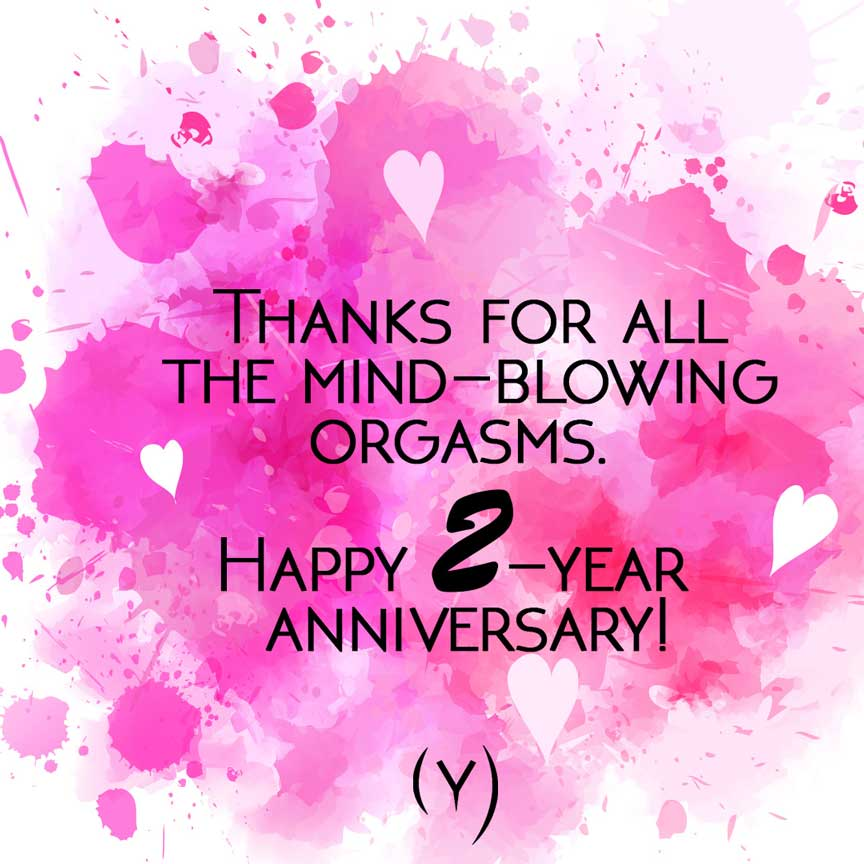 2-year-anniversary-wishes-funny