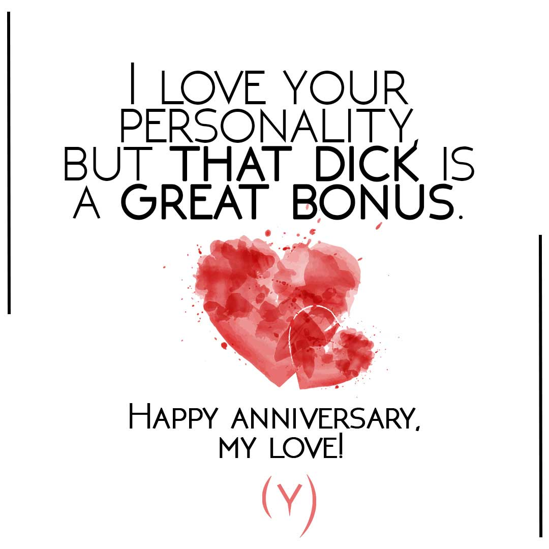 Funny-anniversary-quote-for-husband