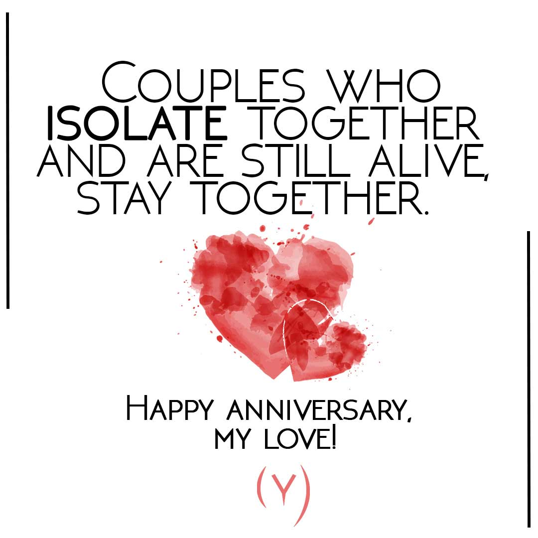 Funny-anniversary-quotes-isolation